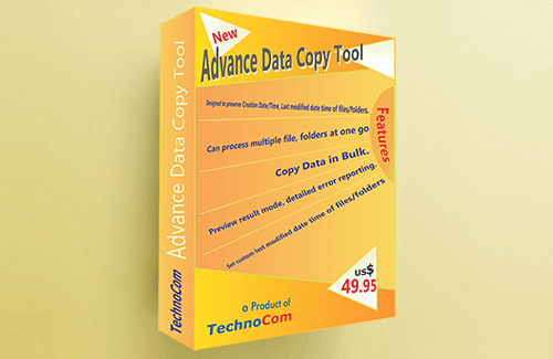 advanced-data-copy-tool