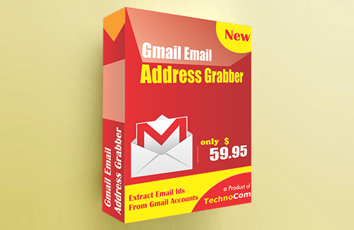 gmail-email-grabber